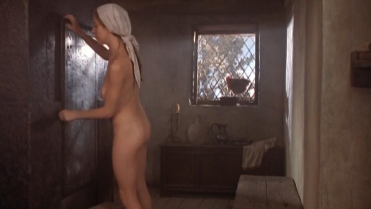 Mother Sex With Daughter Scene