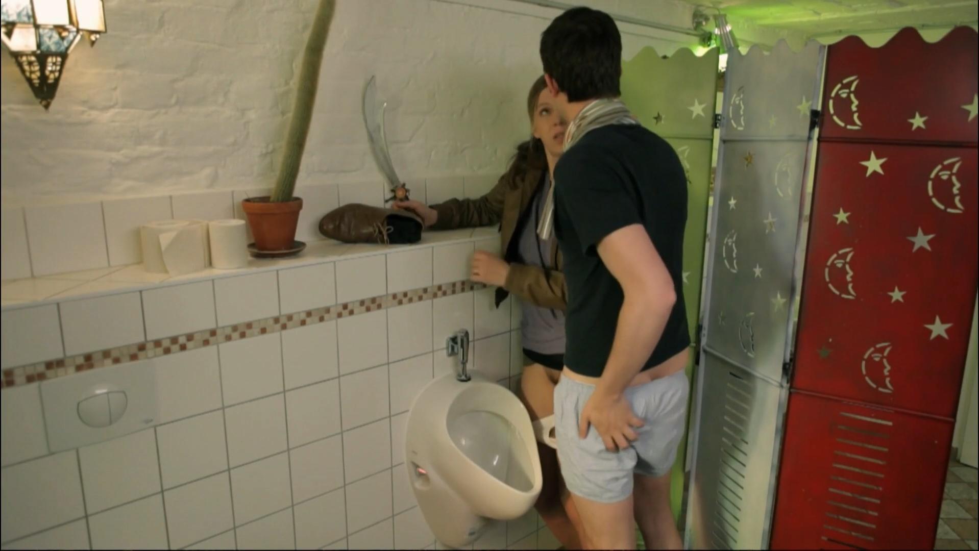 Dating lanzelot stream