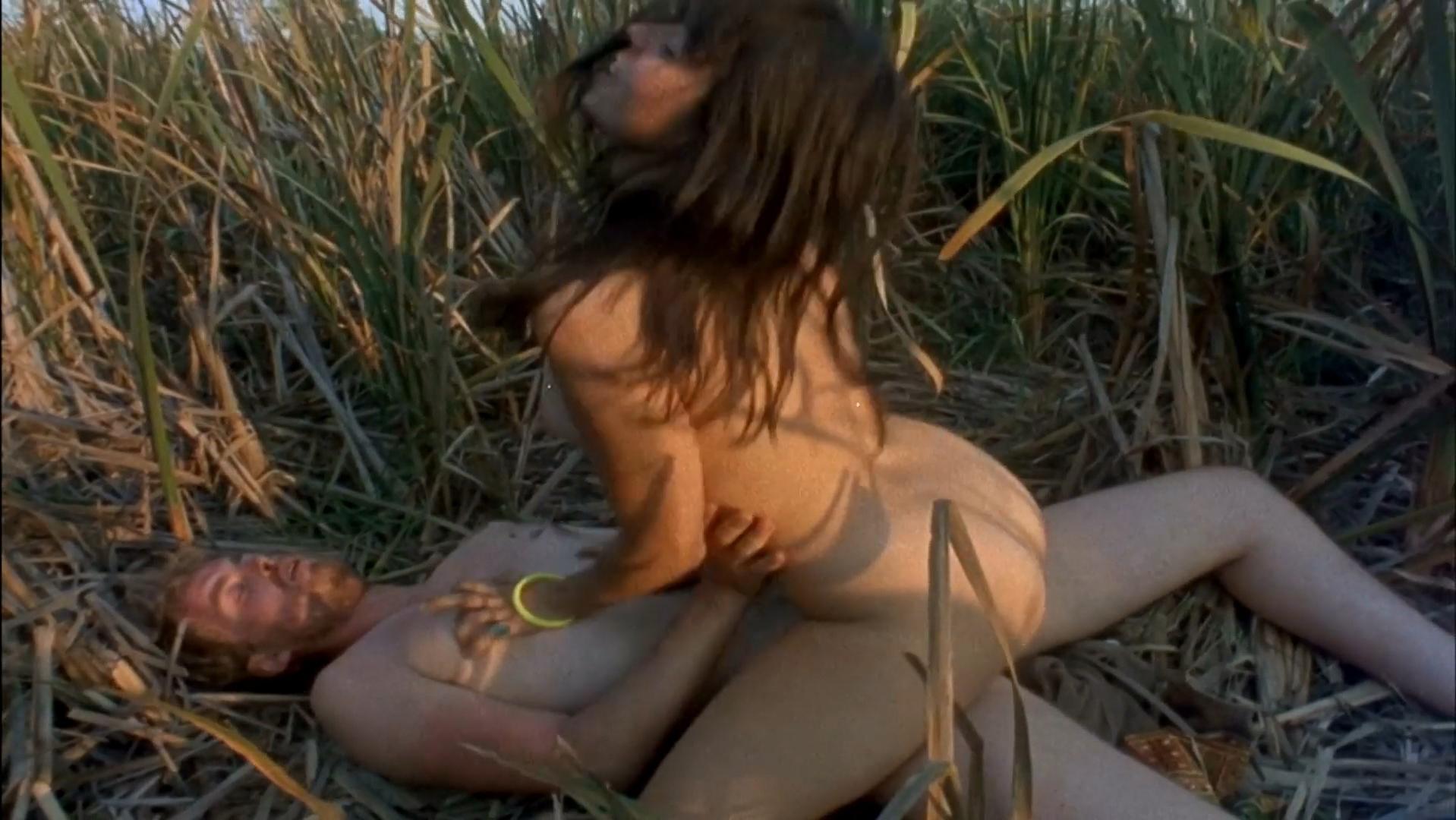 Coco nude video-7949