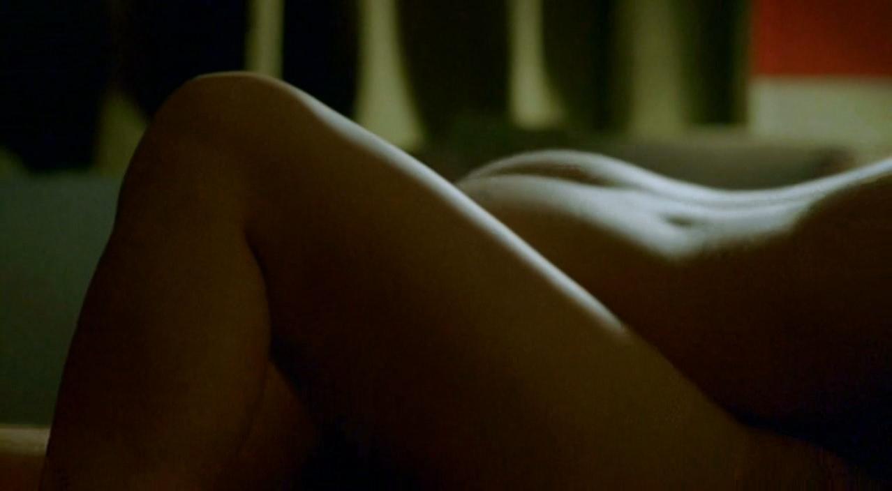 Ana De La Reguera Nude nude video celebs » ana de la reguera nude, ana ciocceti