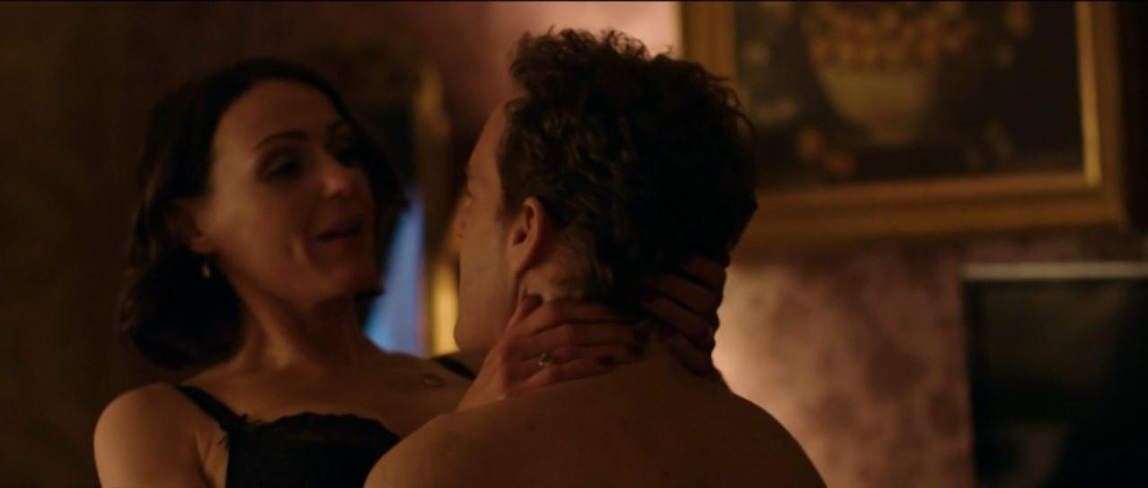 Suranne jones sex scene pics