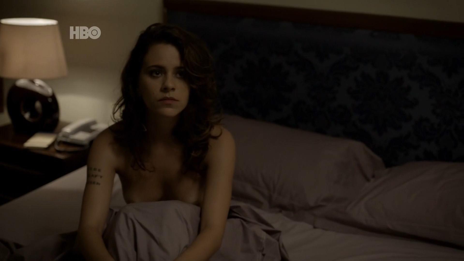 Hairy nude actress tamanna