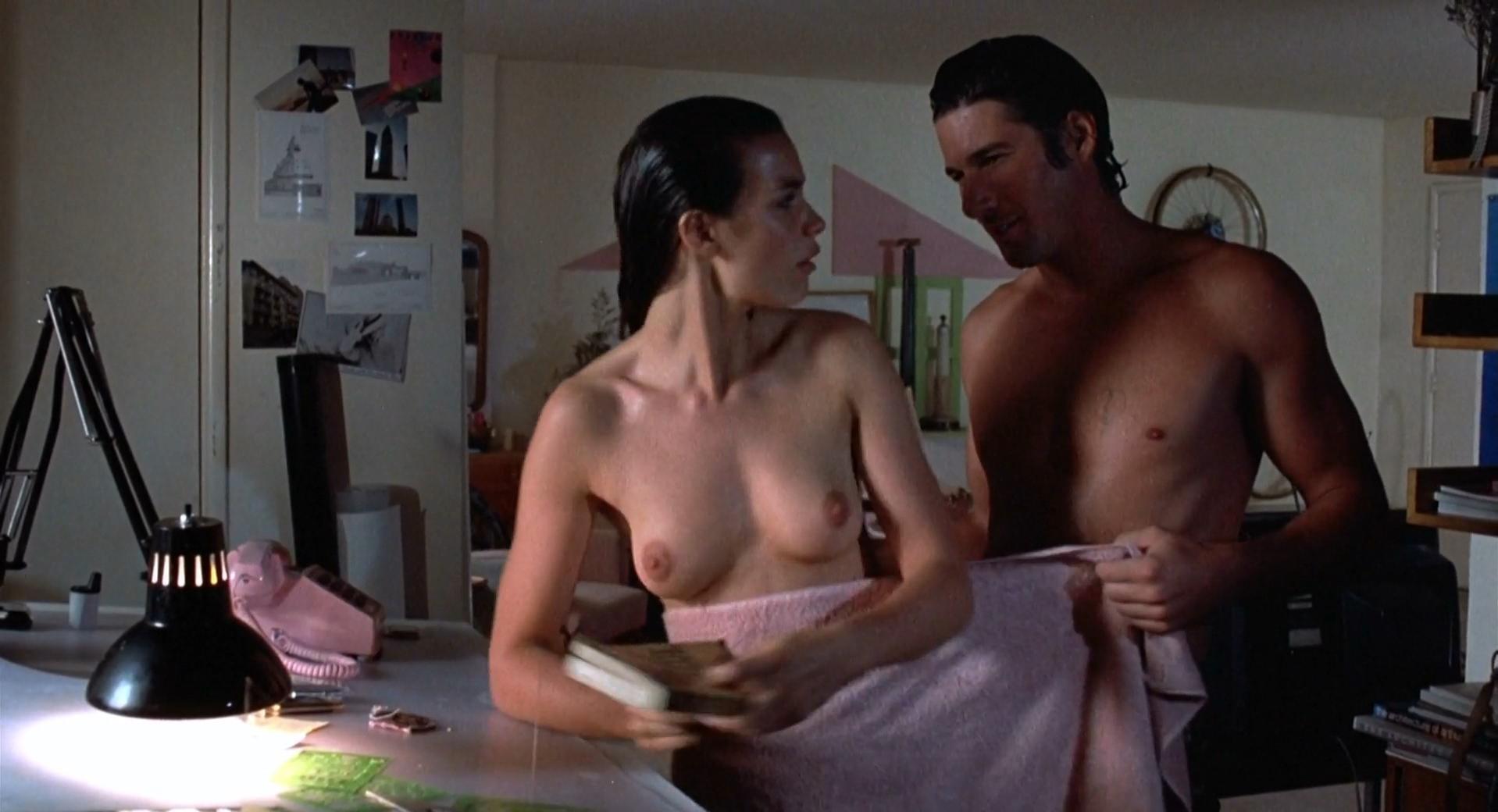 Polynesian girls nude pic