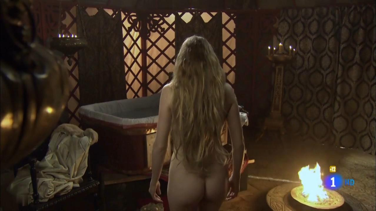 Jessica pare nude sex scene in stardom scandalplanetcom - 2 part 2