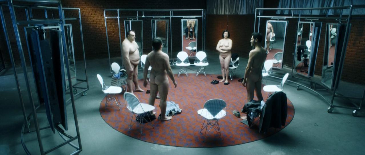 gordos-nude-babe-naked