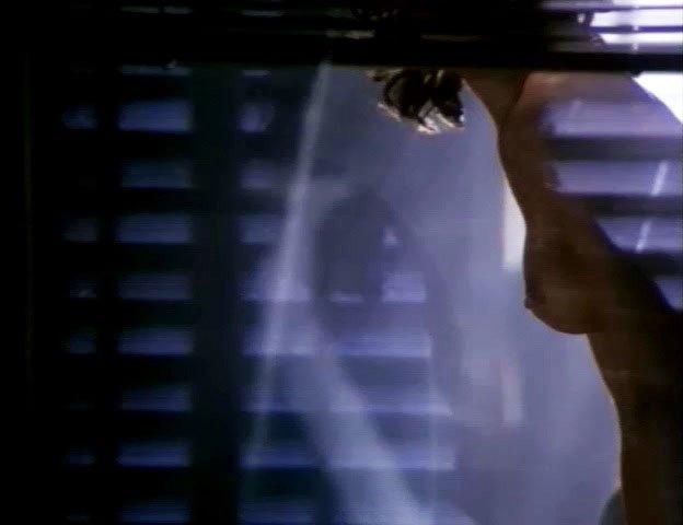 Joan Severance nude - In Dark Places (1997)