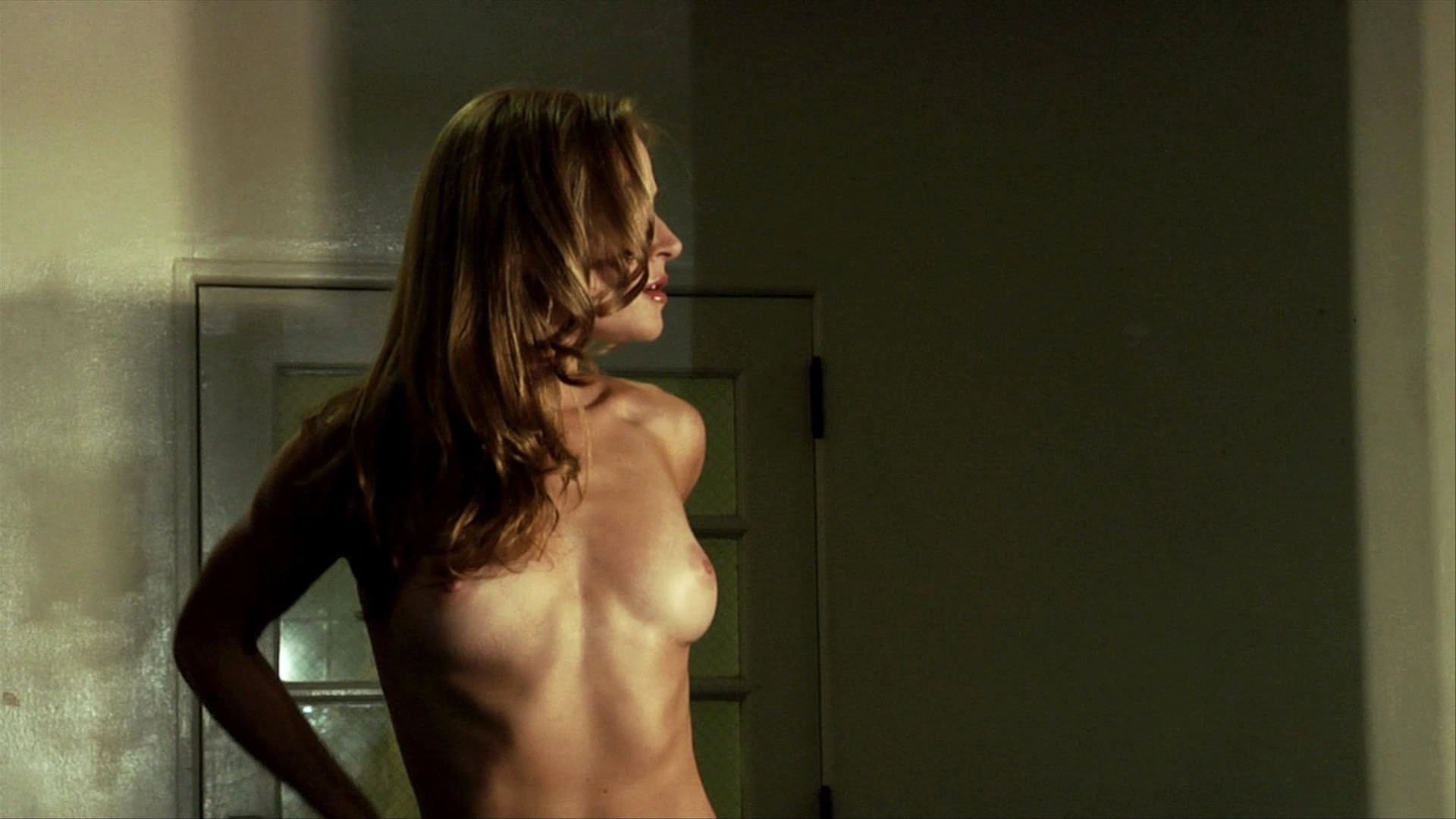 Nude Video Celebs  Katherine Randolph Nude, Sita Young -1107