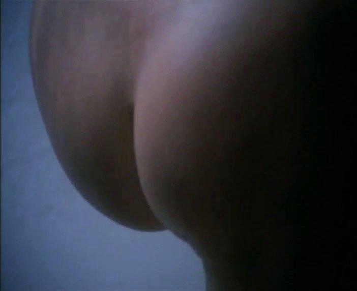 Joan Severance nude - Illicit Behavior (1992)