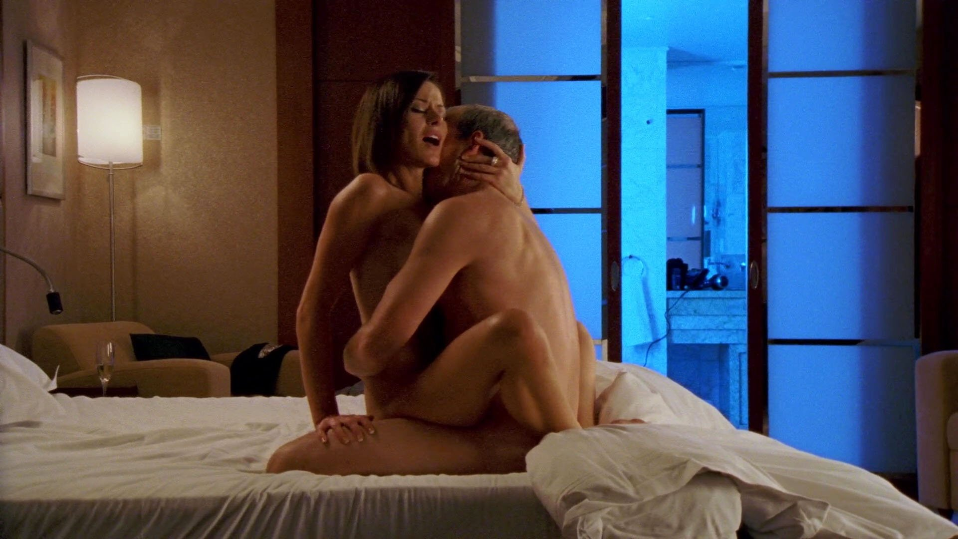 Top movies with sex scenes — pic 13