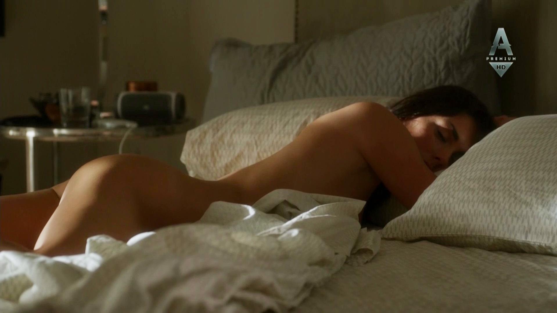 Michelle vargas nude