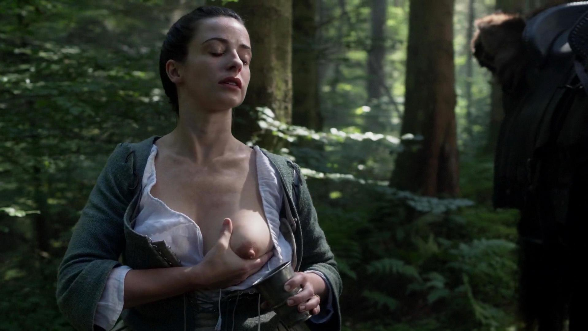 Boobs Laura Donnelly naked (92 foto and video), Tits, Bikini, Feet, cleavage 2015