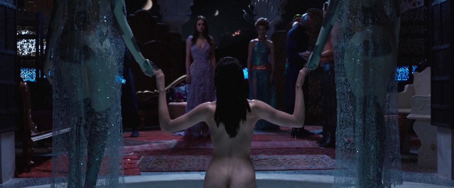 Celebrites Lina Esco nude (68 photos), Tits, Bikini, Selfie, cleavage 2019