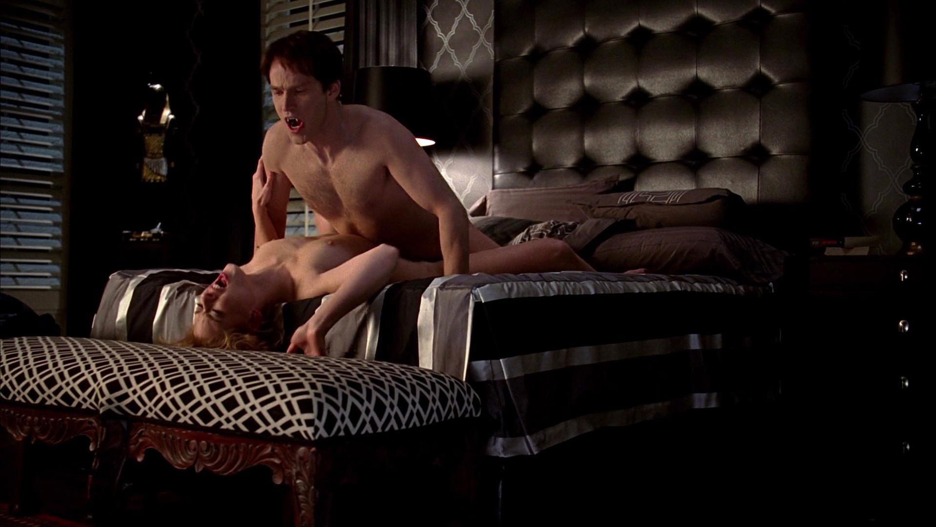 nude video celebs alexandra breckenridge nude janina