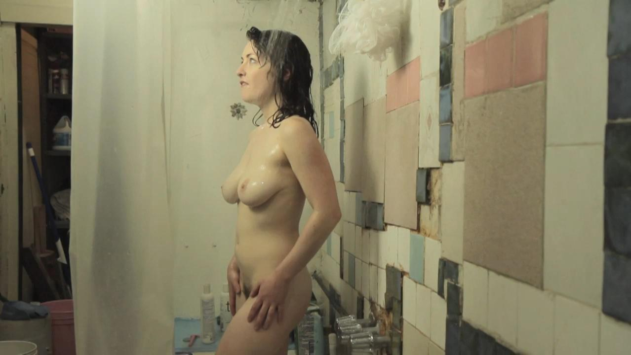 Cleo Fishel nude - As A Whistle (2010)