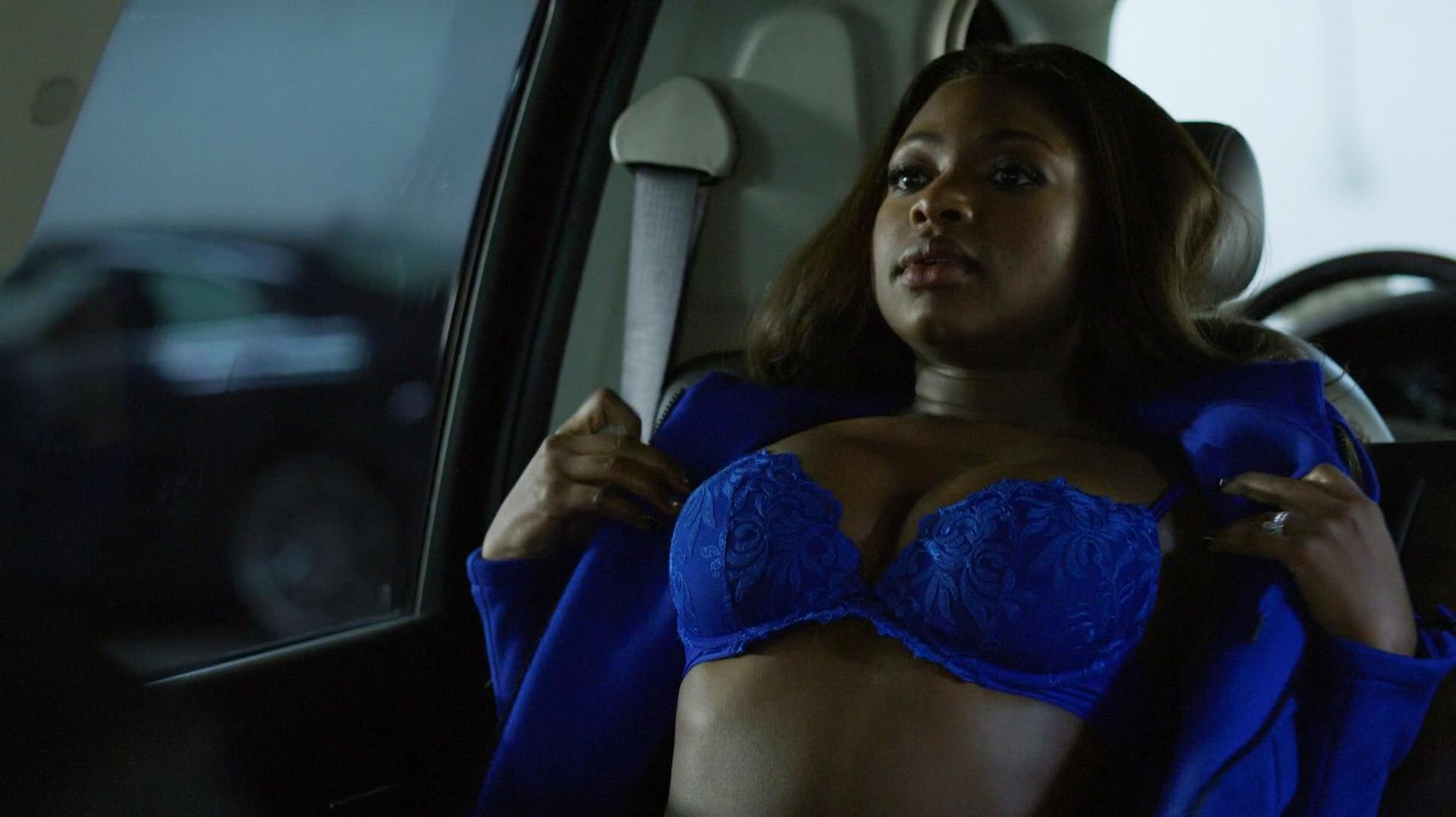 power sex scenes porn