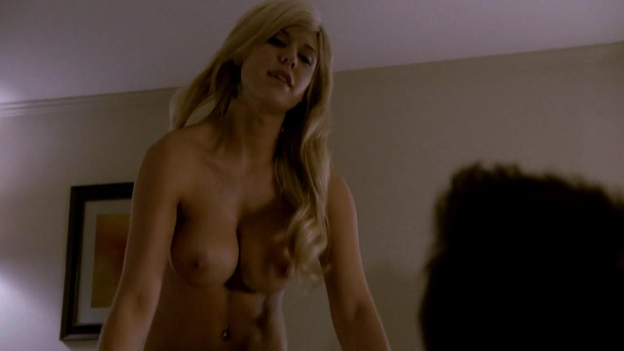 Kim Dickens Naked The Kim Dickens Picture Pages 2019 05 09
