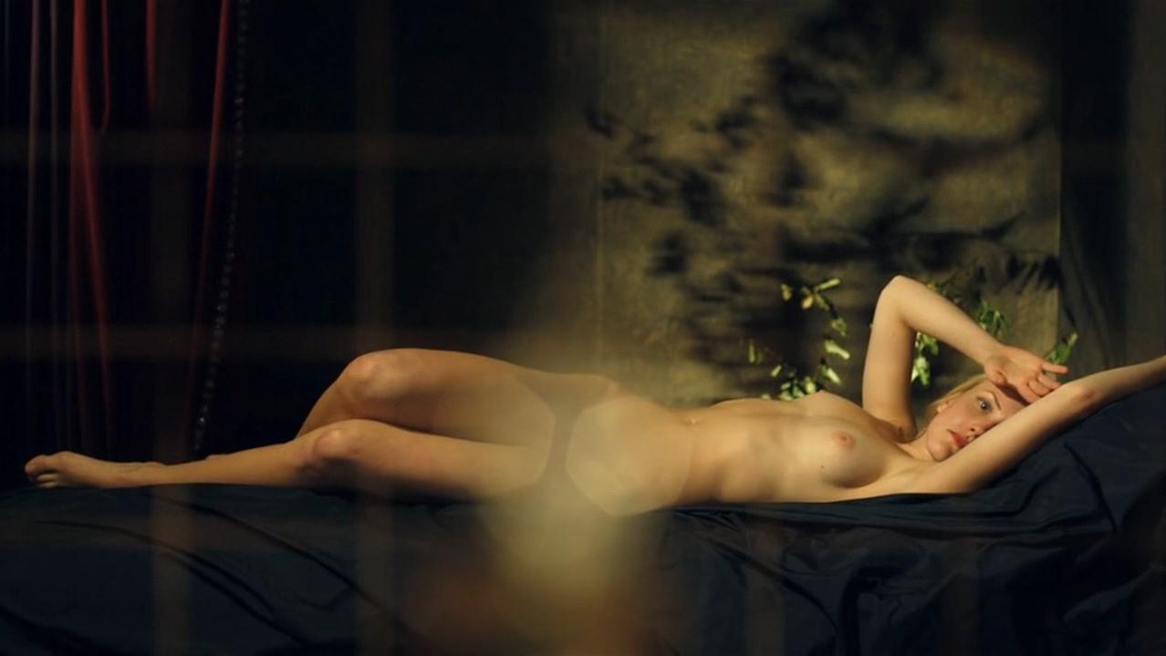 Easy a nude scene, amy capri pussy