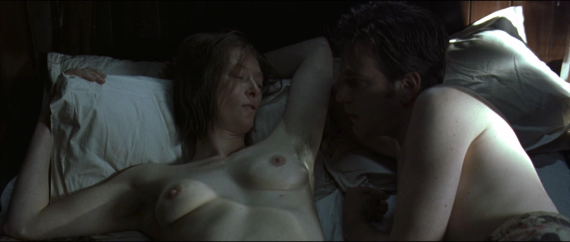 sex scenes from young adam online