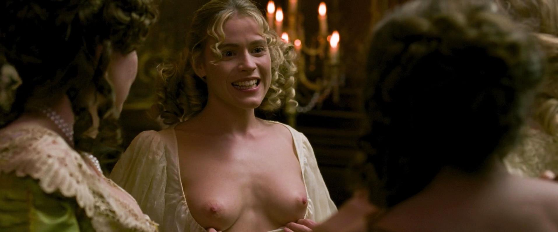 Breast of kate winslet-7934