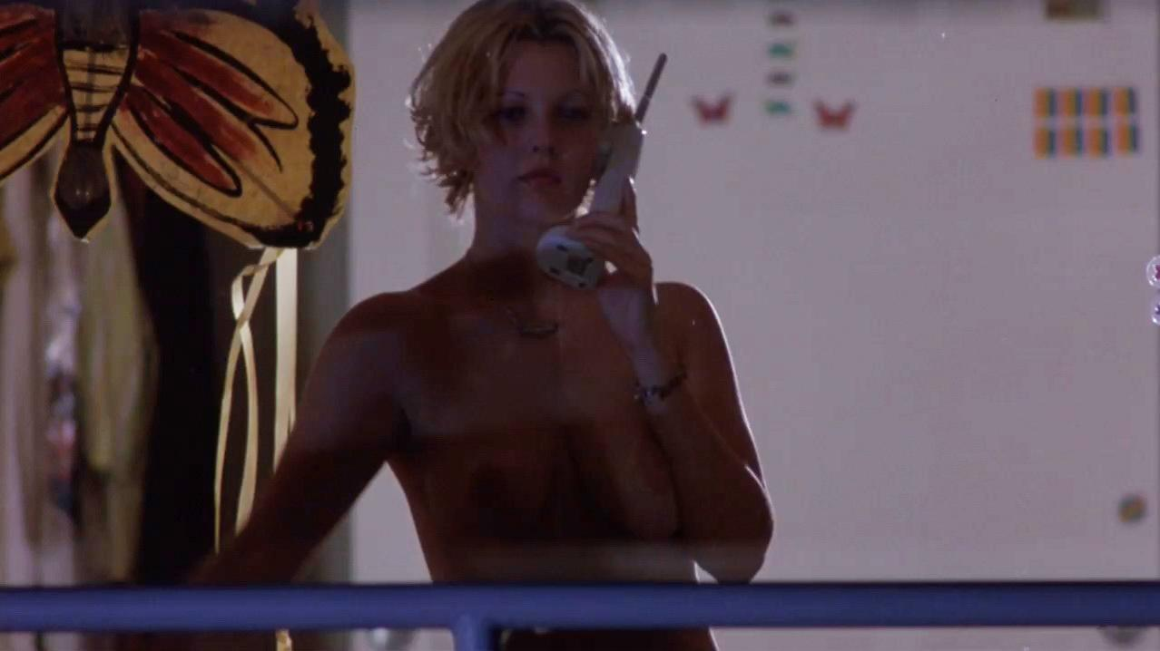 drew-barrymore-nude-ass-bbw-girl-self