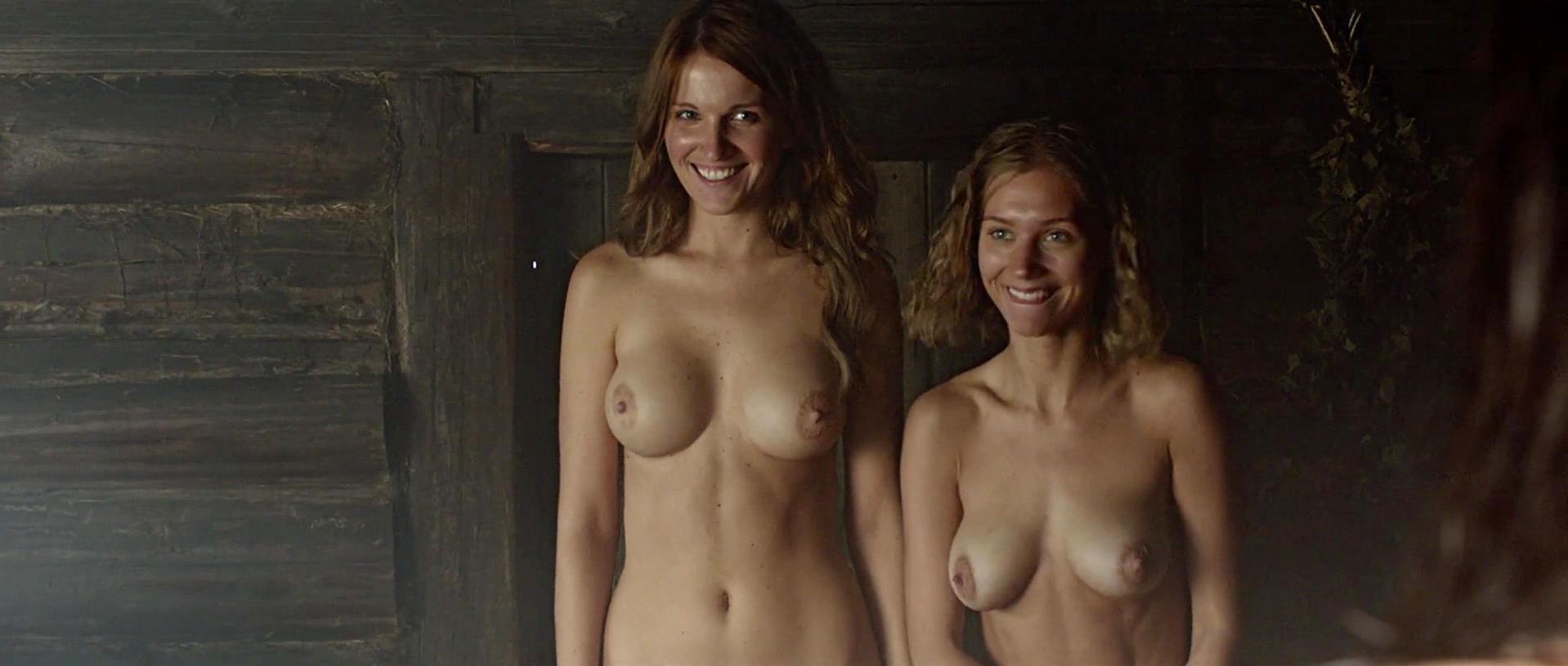 Порно асмус актрисы — pic 1