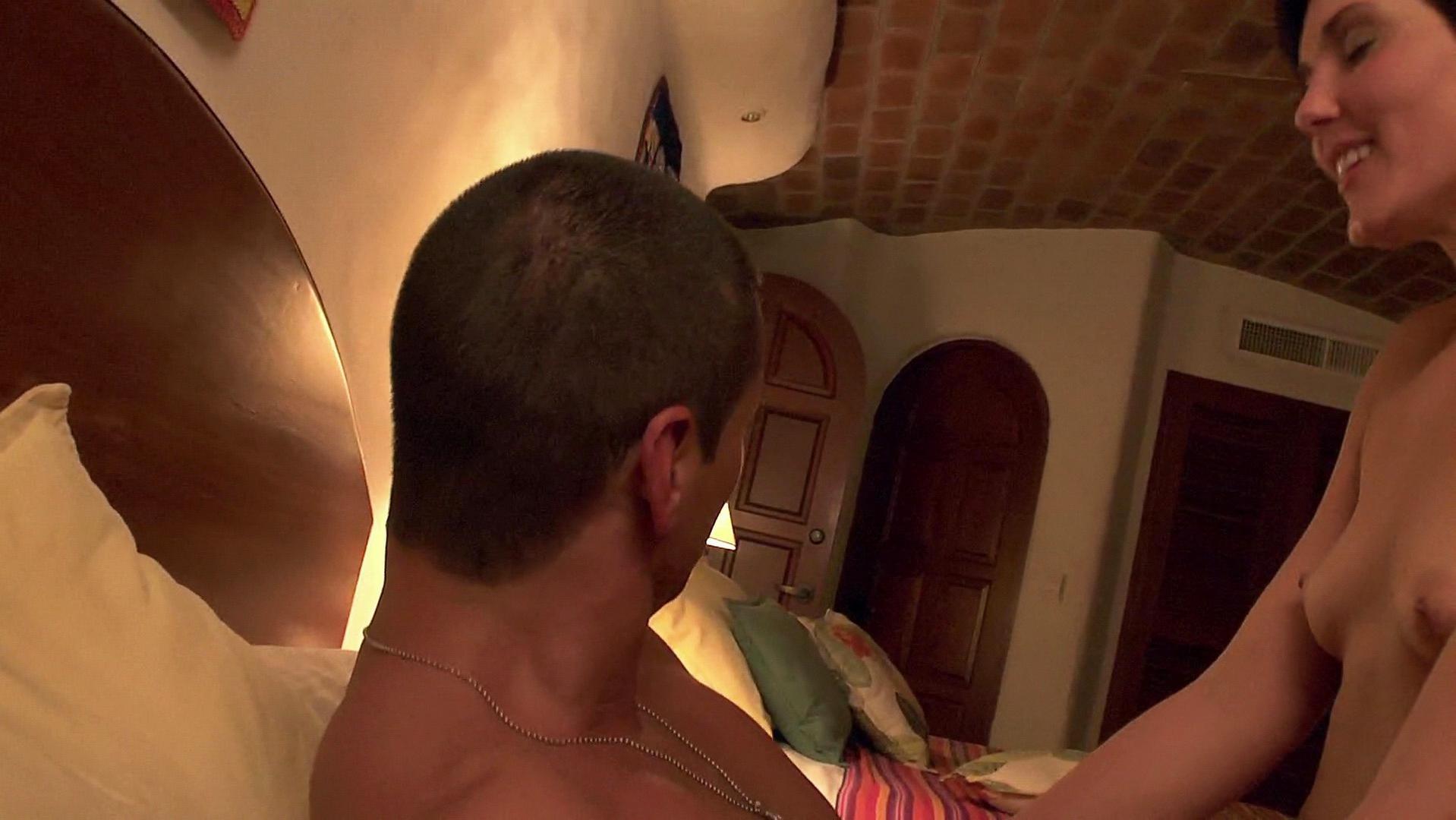 Nude Video Celebs Diana Newton Nude - Drunk Wedding 2015-8287
