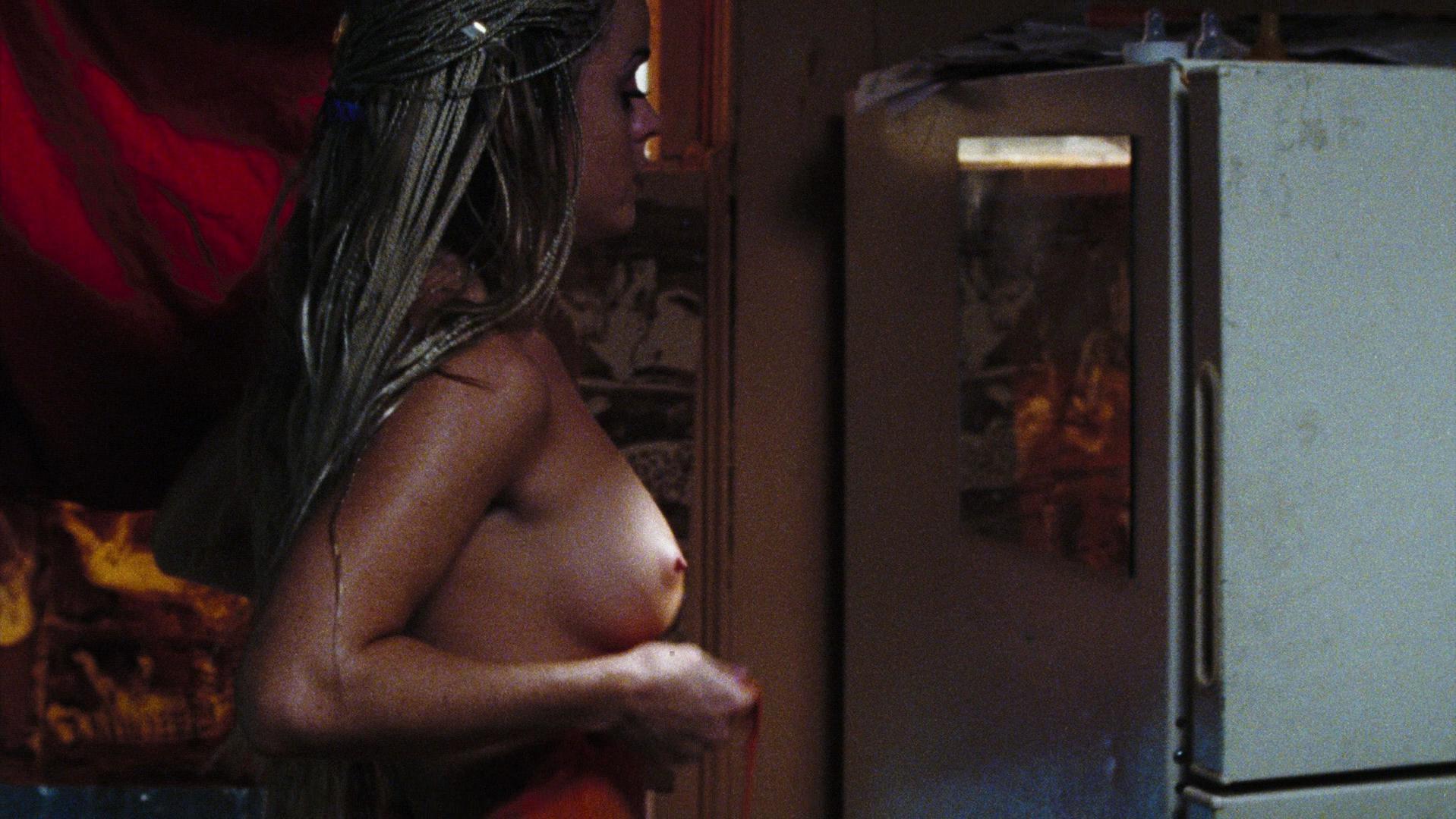 Taryn Manning nude - Hustle & Flow (2005)