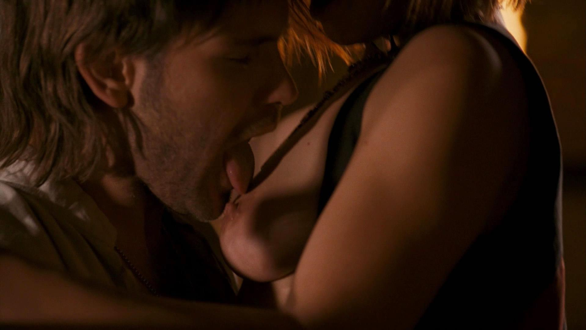 Big boobs sexy ass porn