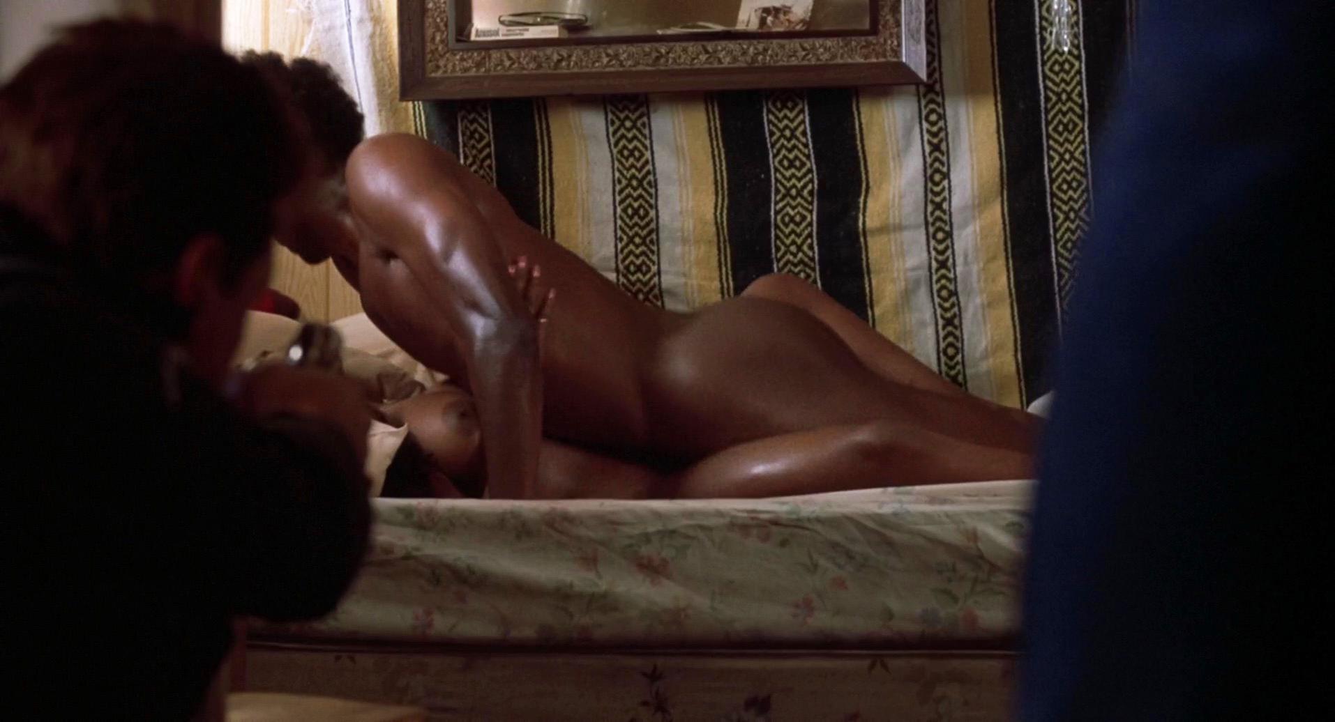 Free mature amateur shower sex videos