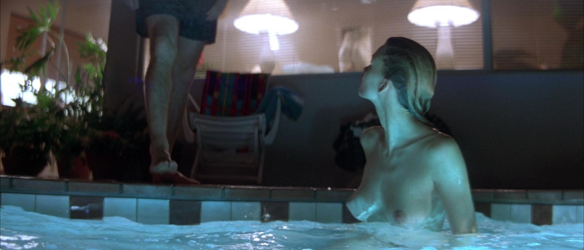 Rasta sexo porno imagen desnuda