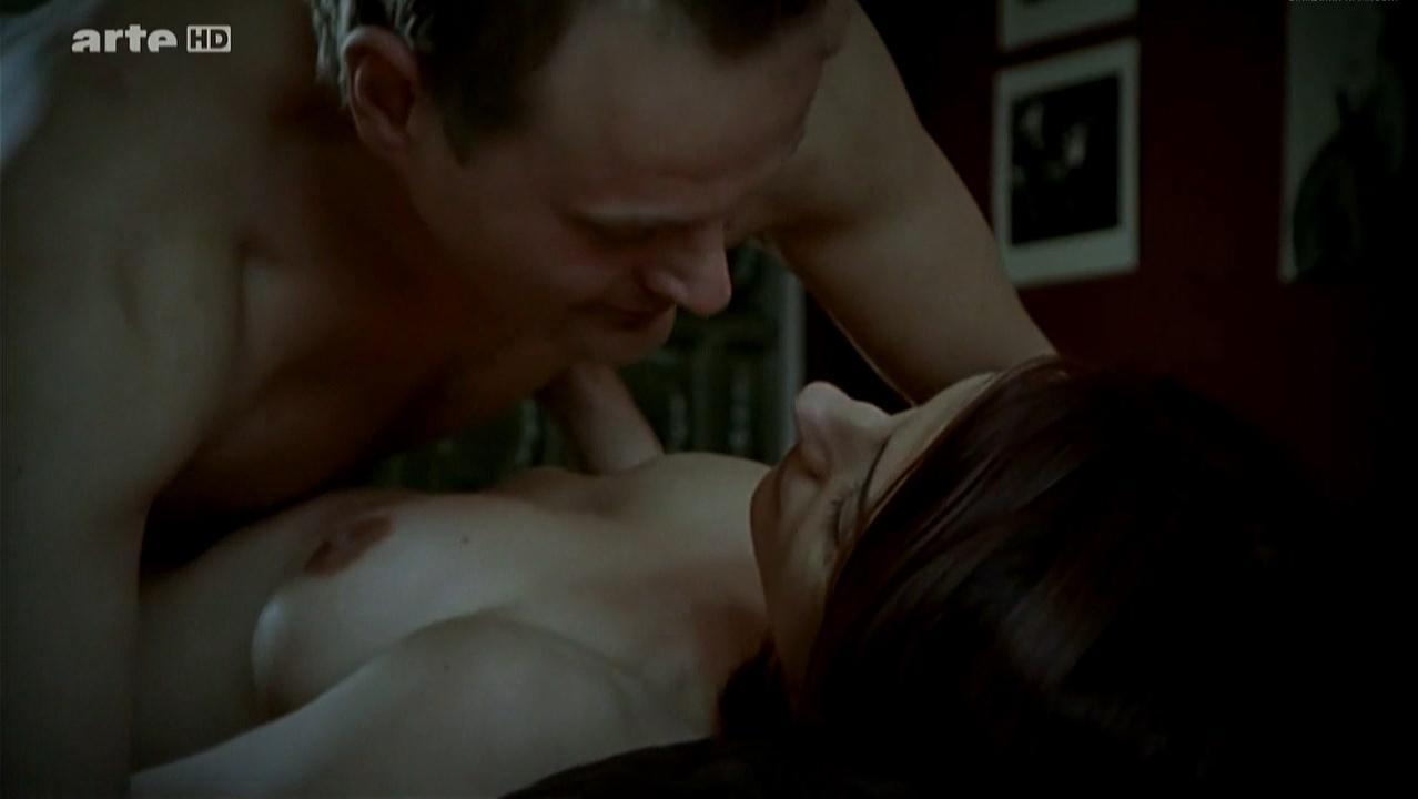 Liebe Ohne Sex