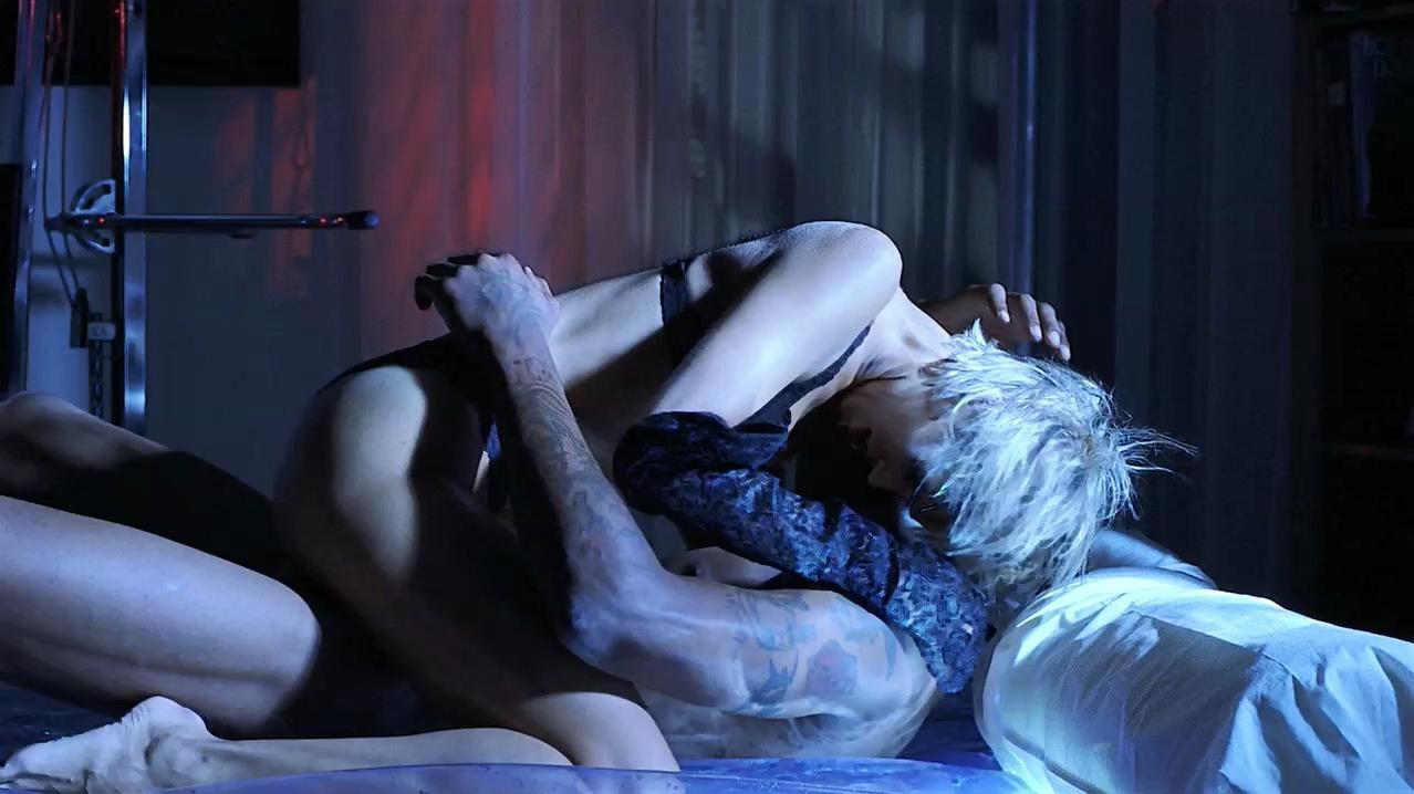 Sex Emma Sjoberg nudes (62 photos), Sexy, Is a cute, Twitter, panties 2018