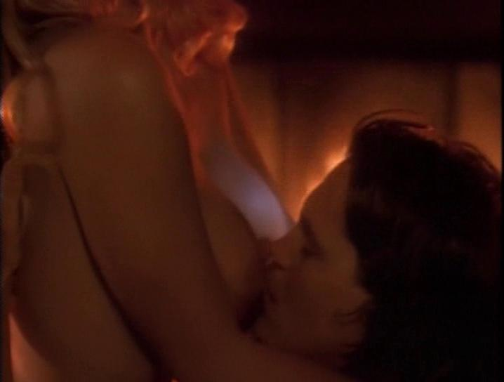 jacqueline emerson nude