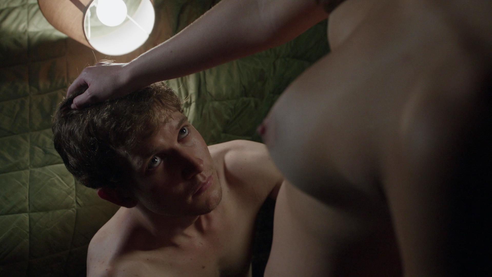 sex nude tv actress