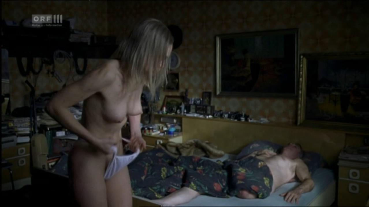 Filme de amor explicit penetration scenes - 1 part 4