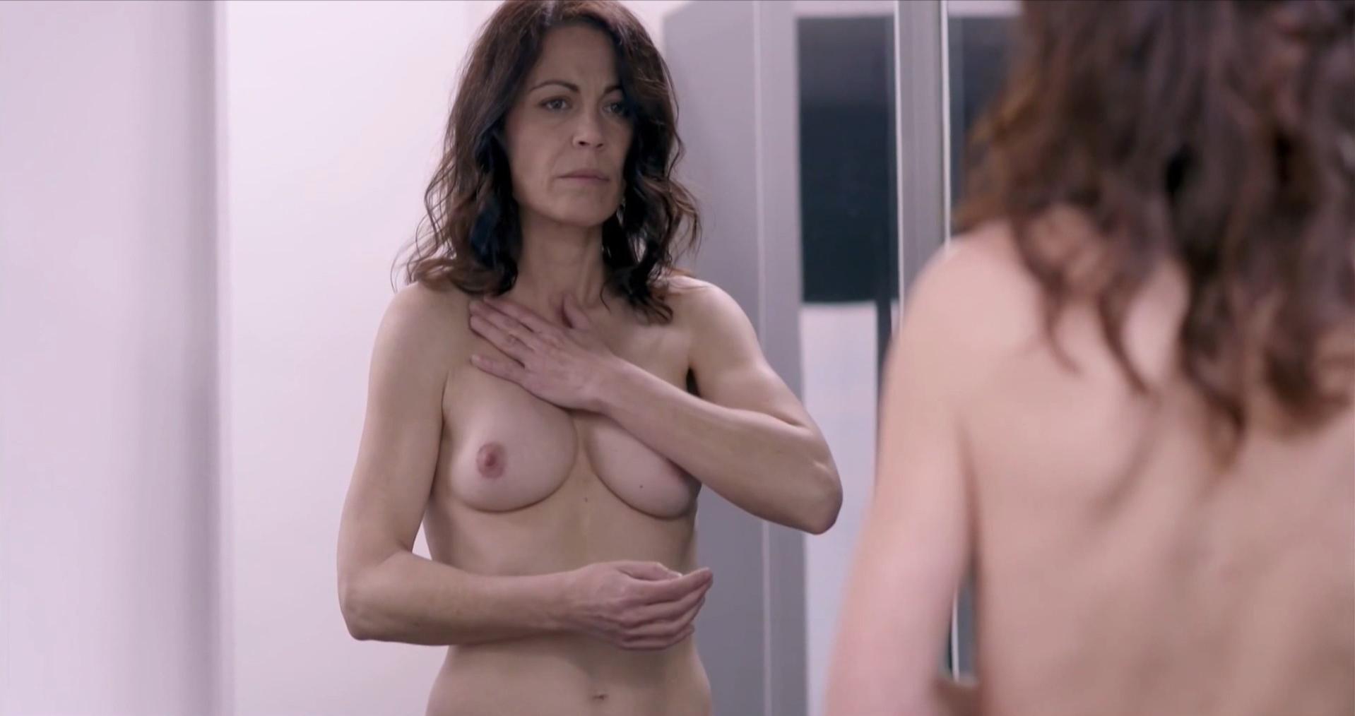 Swimwear German Nude Actress Pic