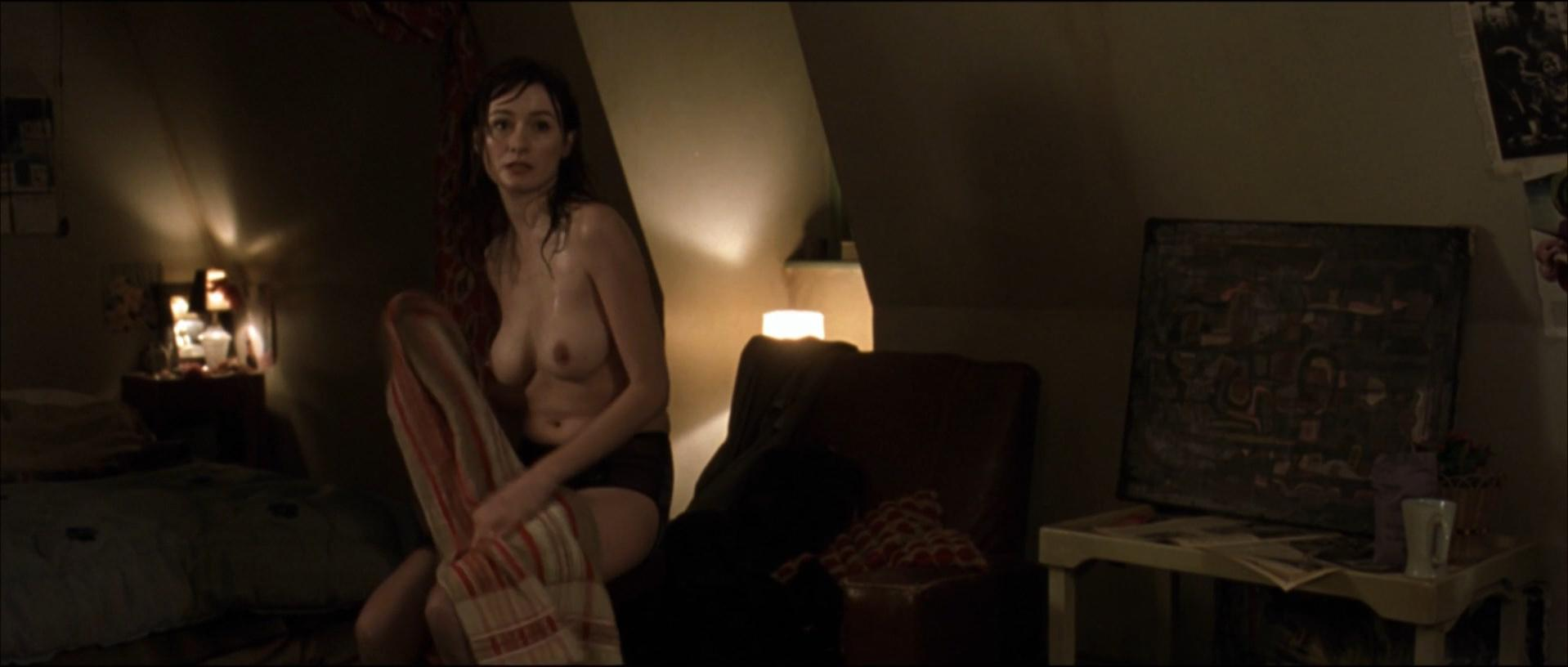 nude fuck emily mortimer