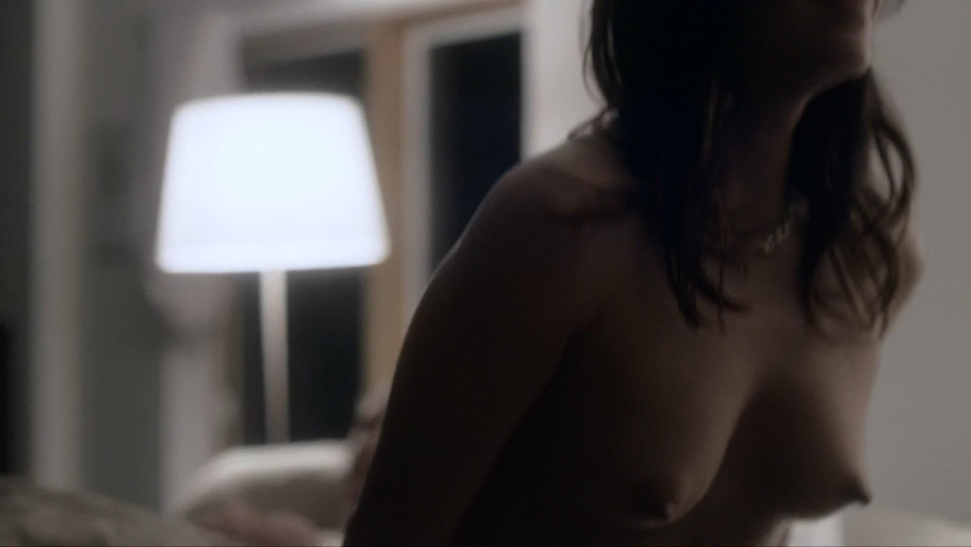 cindy sampson topless