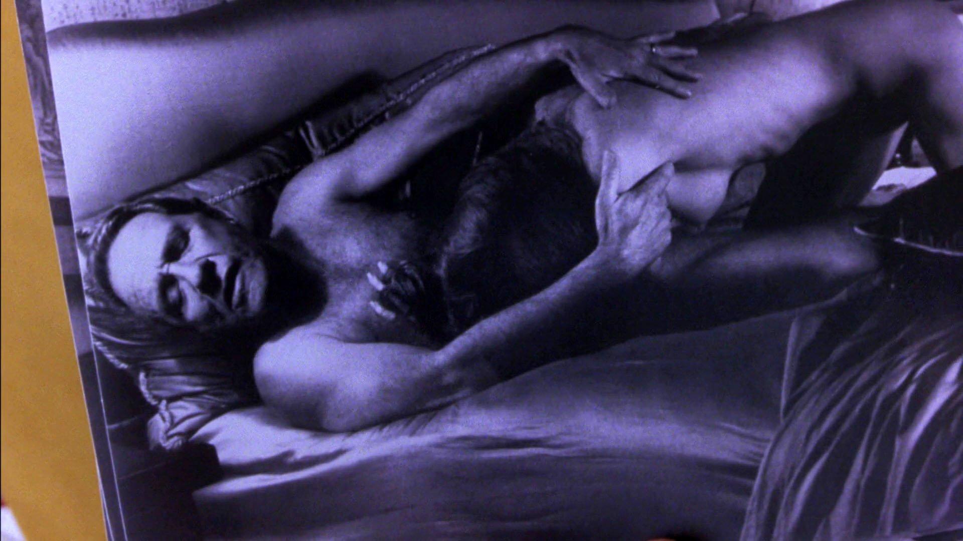 Angie Everhart Hot Sex nude video celebs » actress » angie everhart