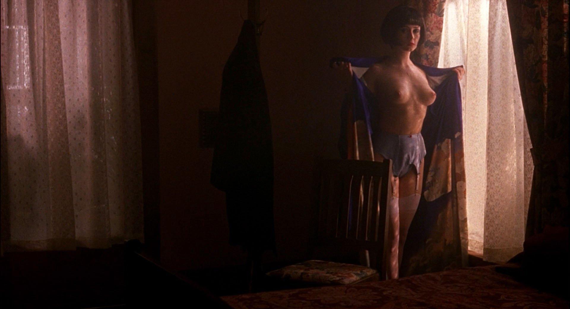 free nude dark rican girls pics