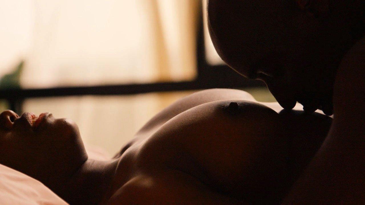 Mumbi Maina nude, Tina Desai sexy - Sense8 s02e05 (2017)