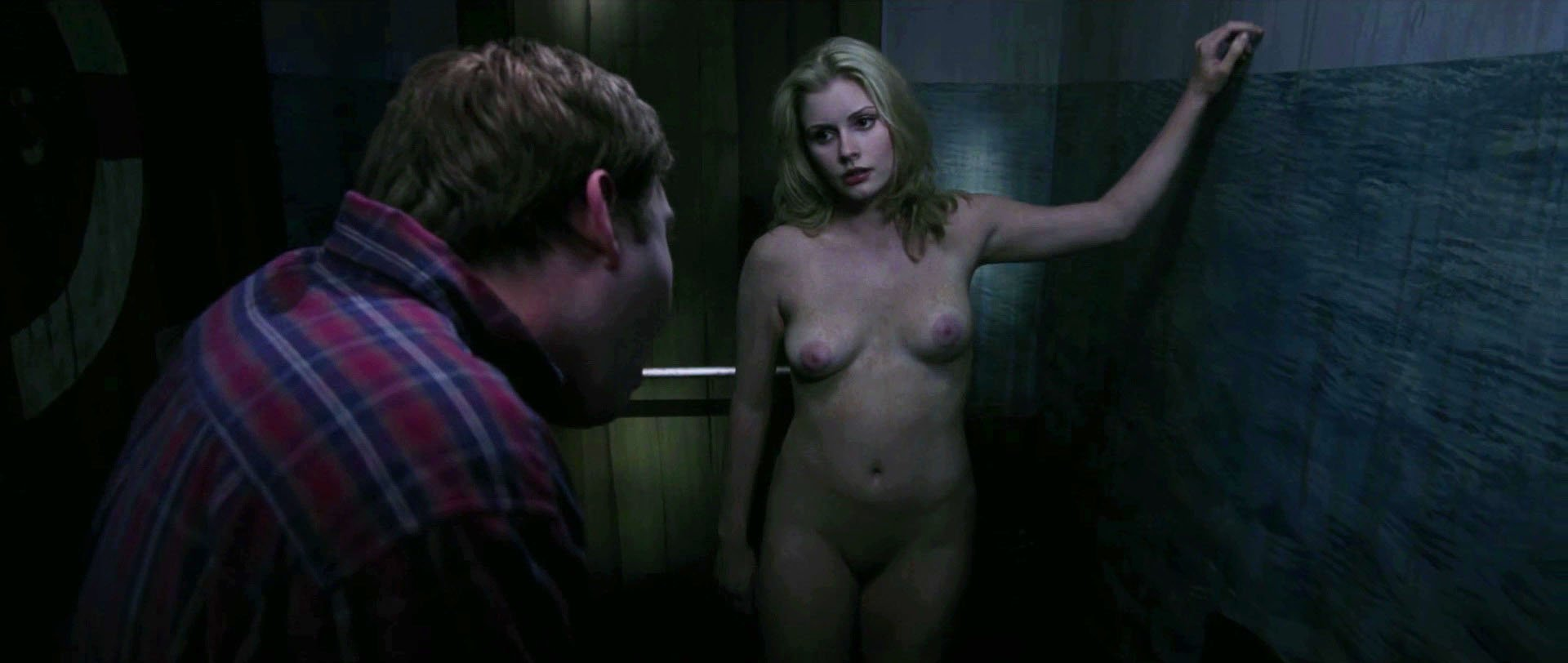 Images for brianna brown topless nude naked confirm. agree