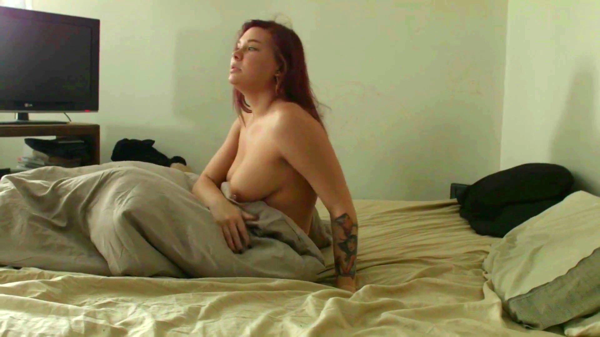 nude fuck blood sex video