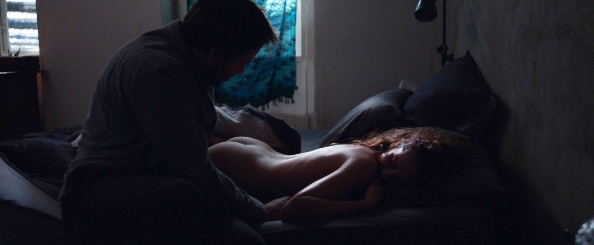 teresa palmer sex nude scene