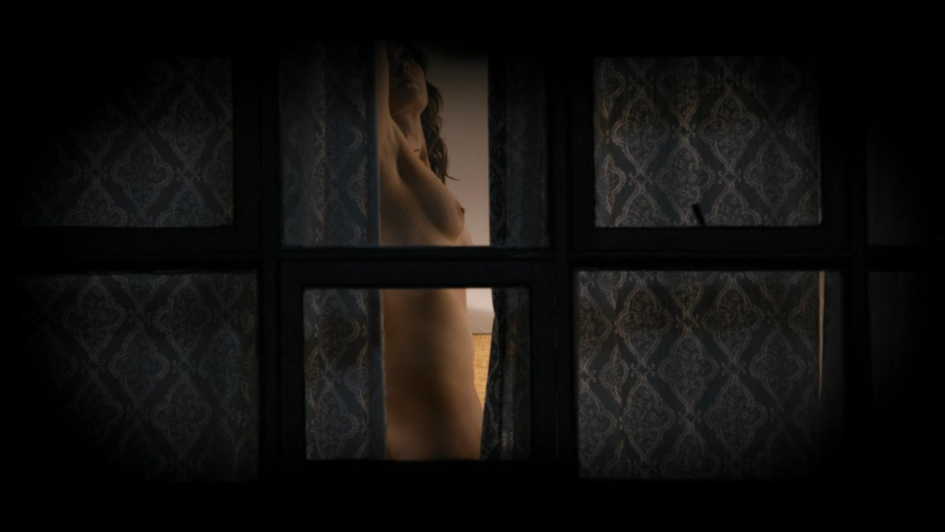 Emilie lang nude, sexy, the fappening, uncensored