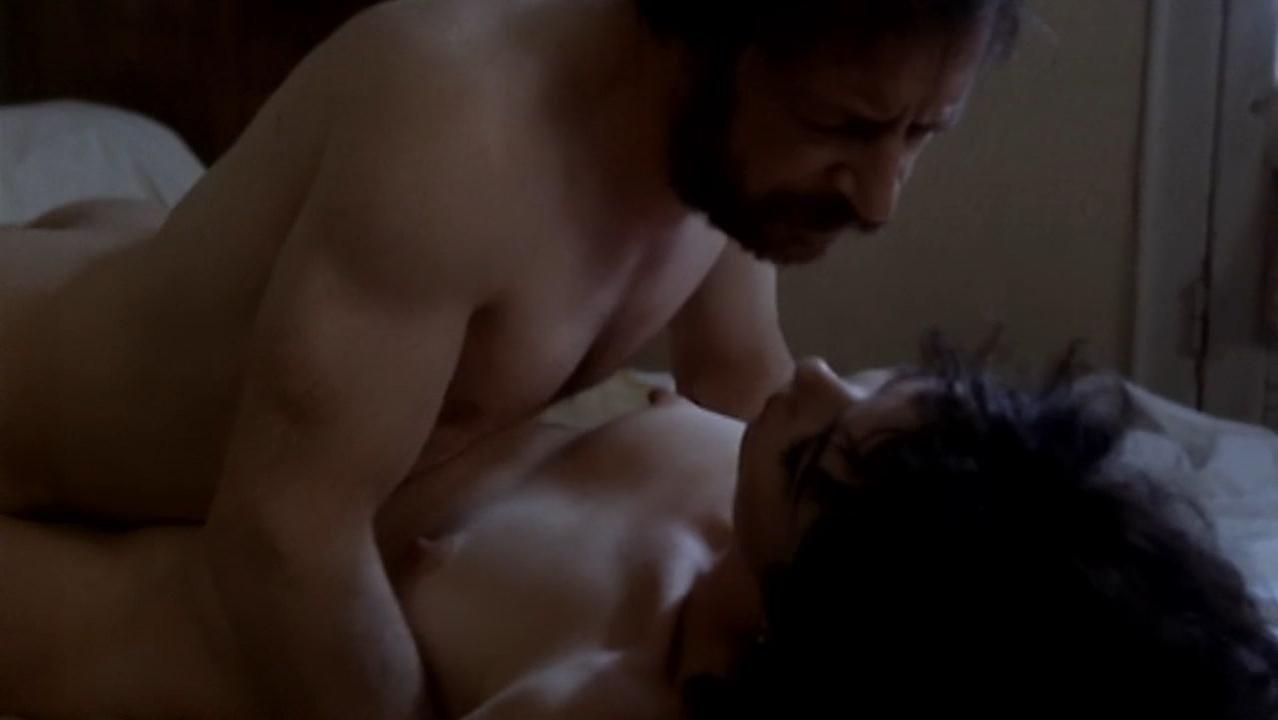 rihanna full frontal nude