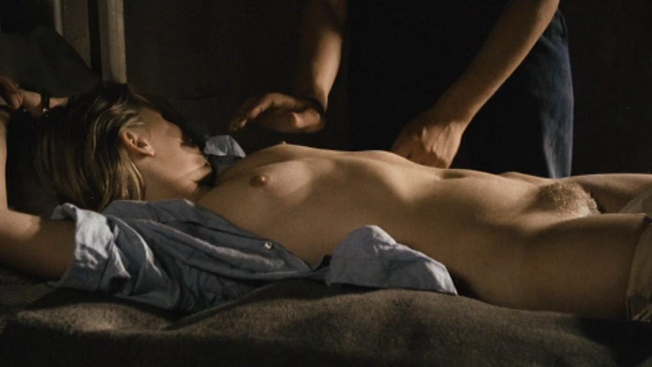 naked-sex-scenes-celebs