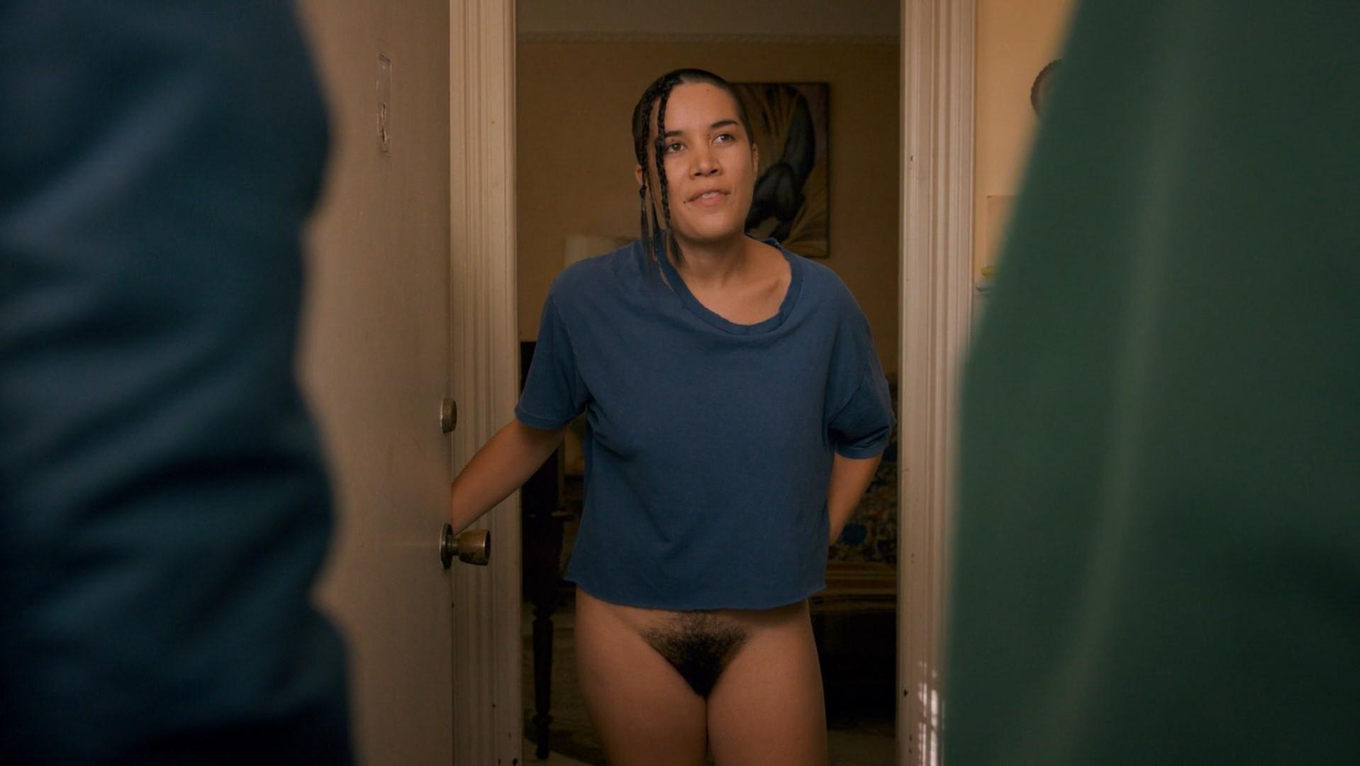 Clare O'Kane nude - Budding Prospects (2017)