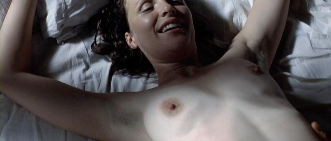Juliane Köhler Nude