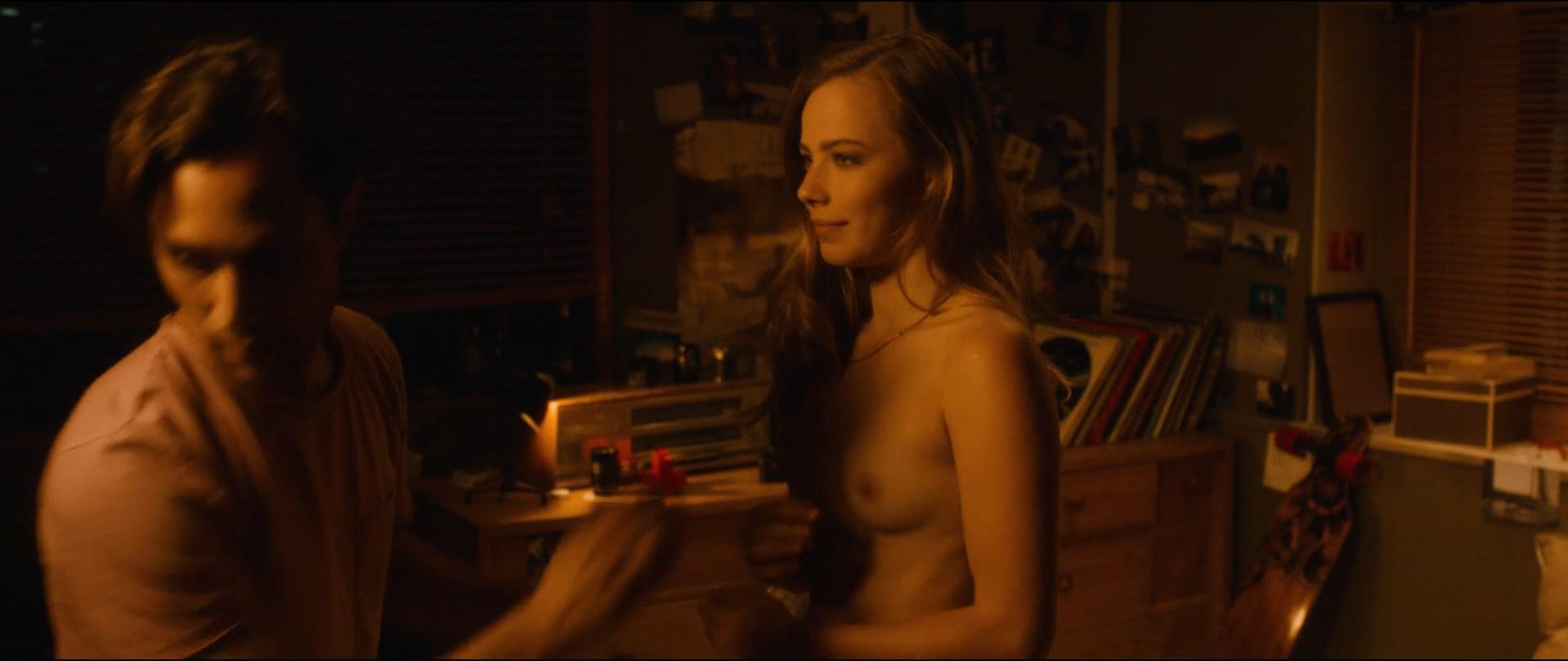 Nackt saskia 41 Sexiest
